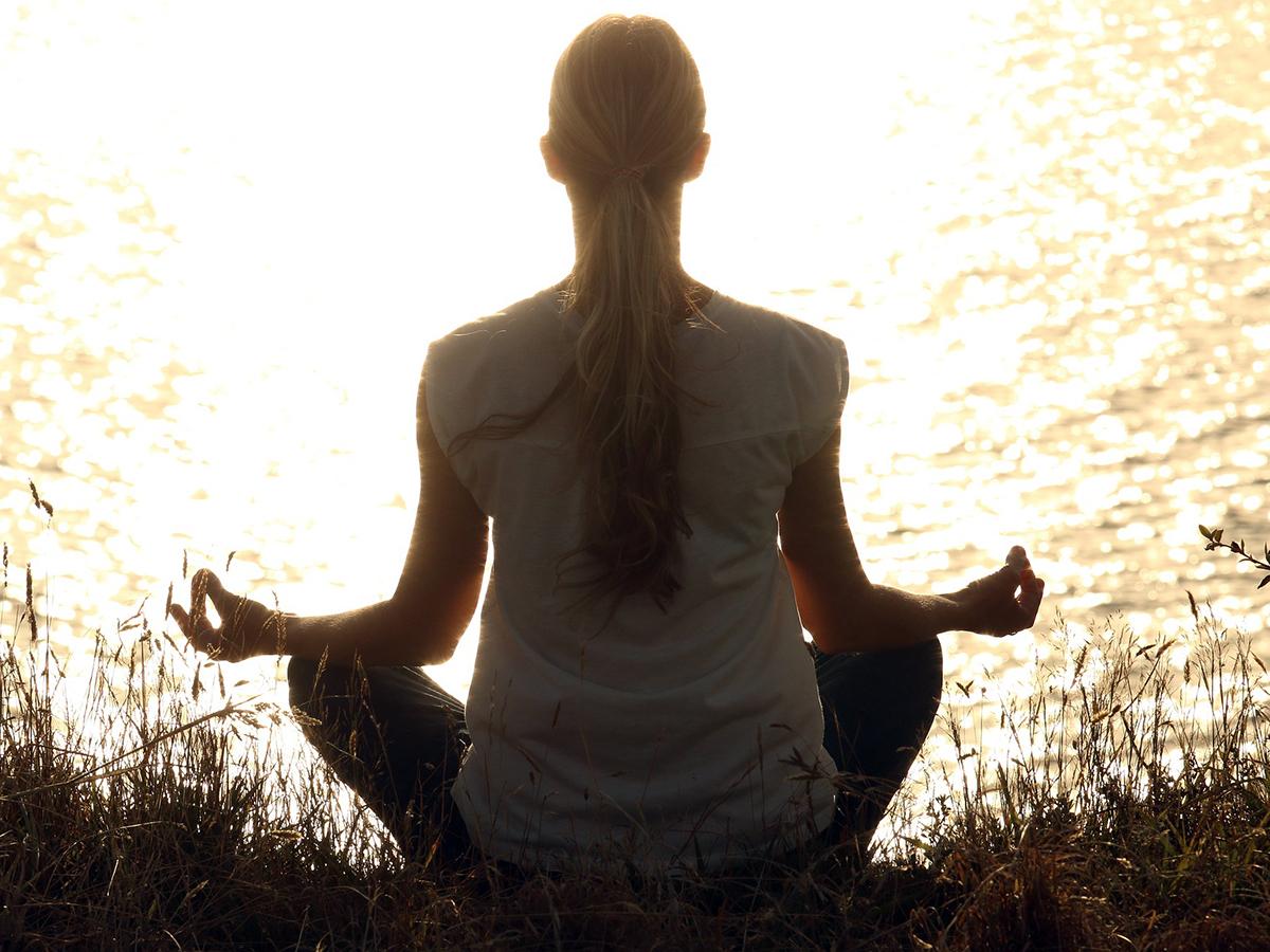 発達障害の子どもたちへの瞑想、マインドフルネスのメリット s2-1