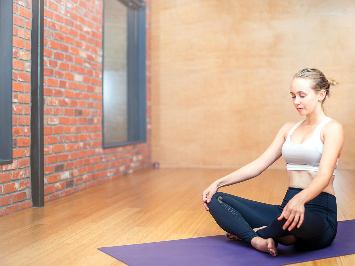 発達障害の子どもたちへの瞑想、マインドフルネスのメリット s3-1