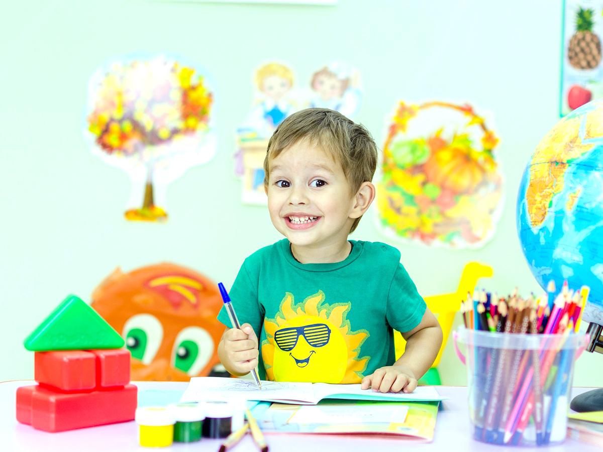 発達障害の子たちが過ごしやすく。ニューロダイバーシティの教室 s3-2