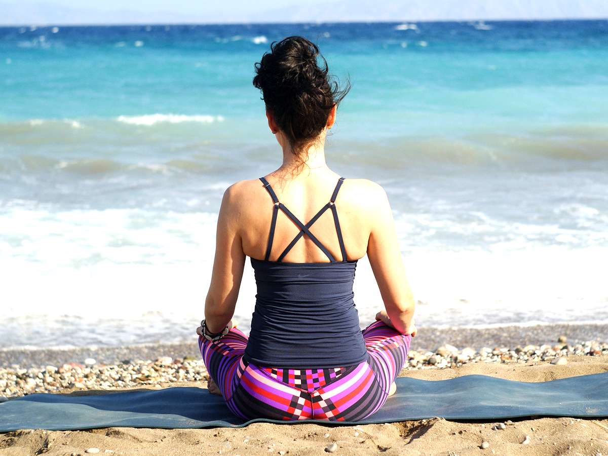 発達障害の子どもたちへの瞑想、マインドフルネスのメリット s4-1