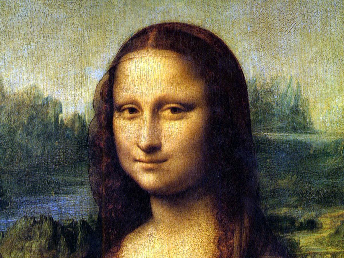発達障害の人にも役立っていく研究。あなたはどっちの顔を見る?