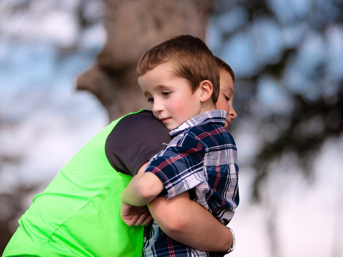 発達障害の子はさまざま。けれど考えさせられる孤独について br2