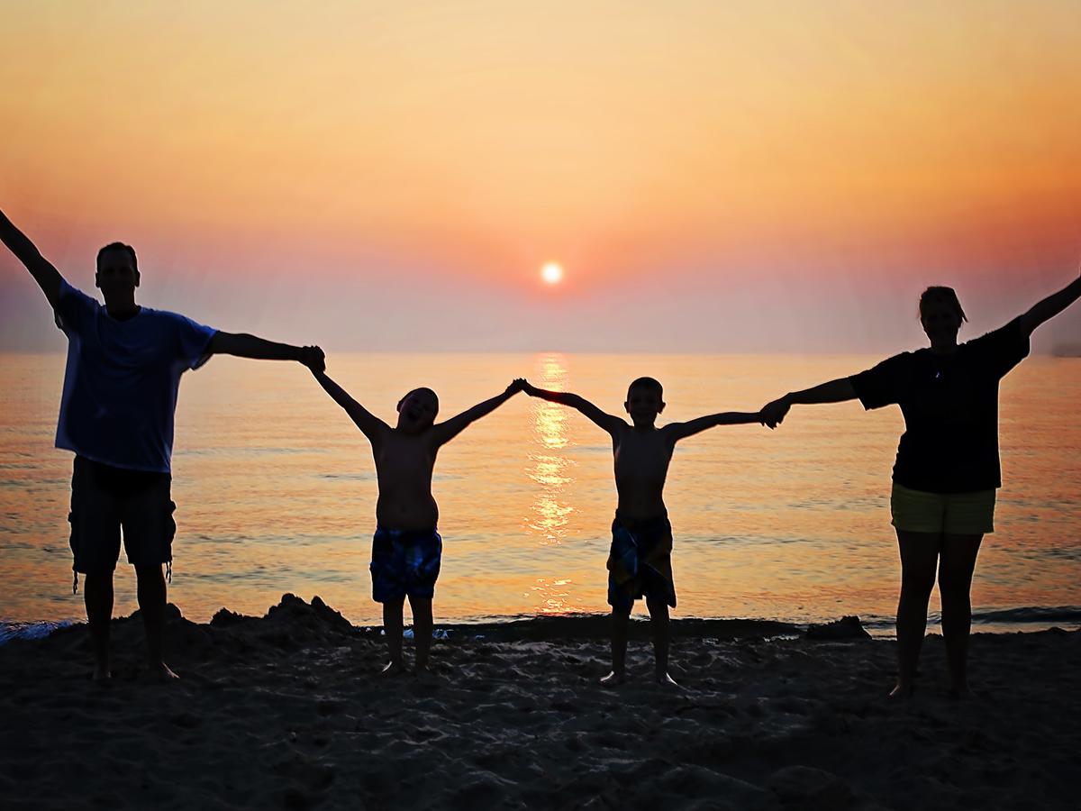 特別支援を必要とする子の親はビジネスでも役立つスキルを持つ f1-1