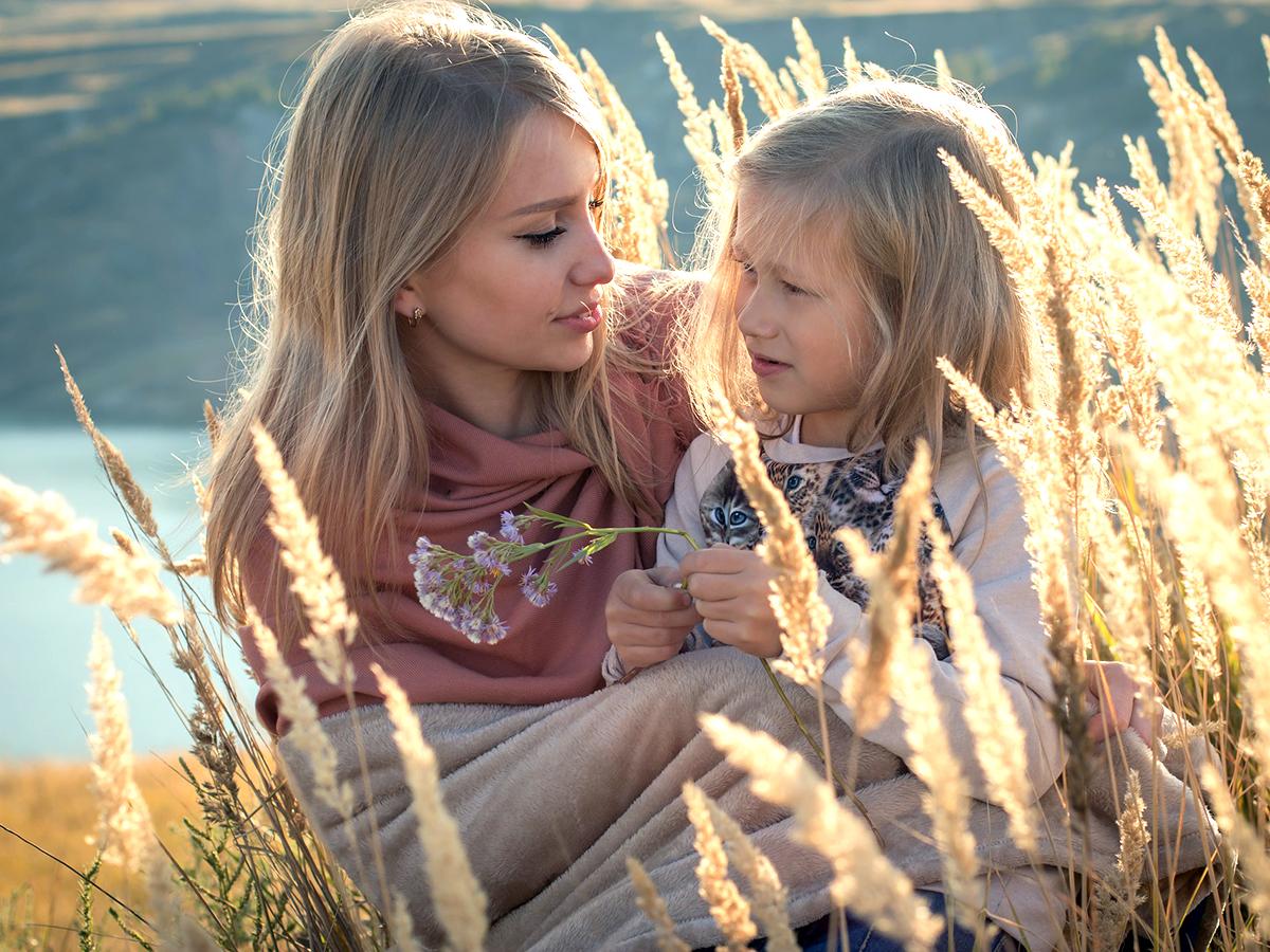 特別支援を必要とする子の親はビジネスでも役立つスキルを持つ f2-1
