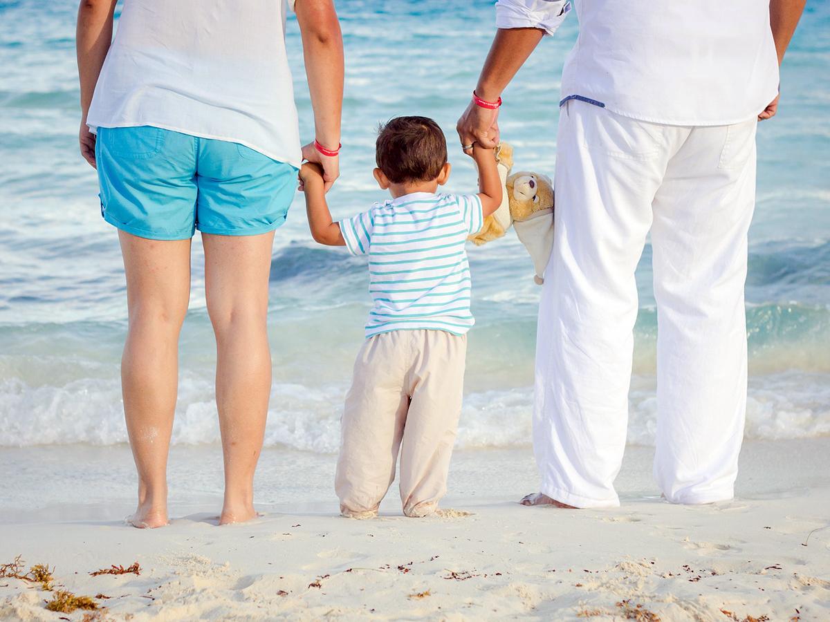特別支援を必要とする子の親はビジネスでも役立つスキルを持つ f4-1
