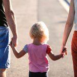 特別支援を必要とする子の親はビジネスでも役立つスキルを持つ