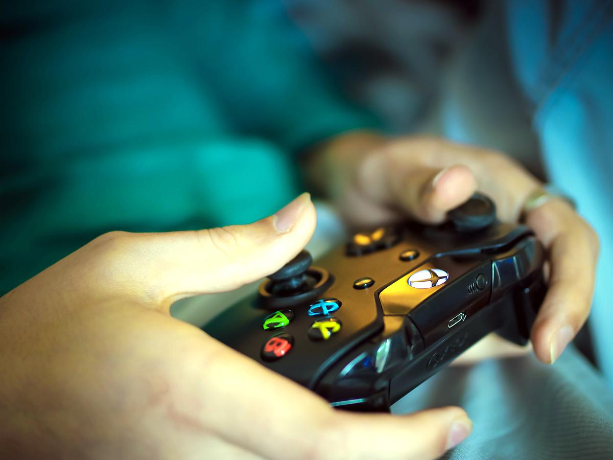 発達障害のASDとADHDの両方もつ子に有効なゲーム療育研究 g1