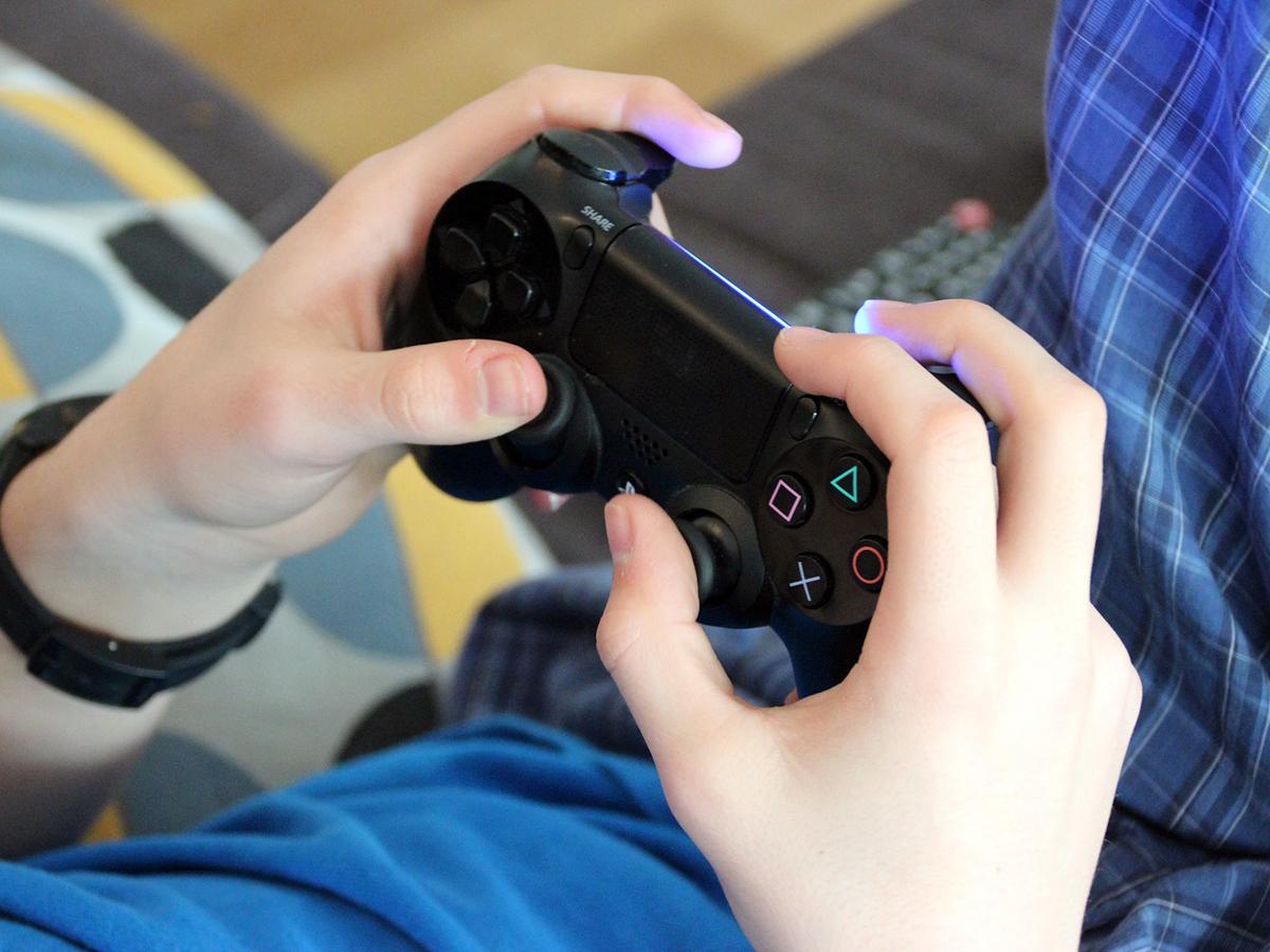 発達障害のASDとADHDの両方もつ子に有効なゲーム療育研究 g2