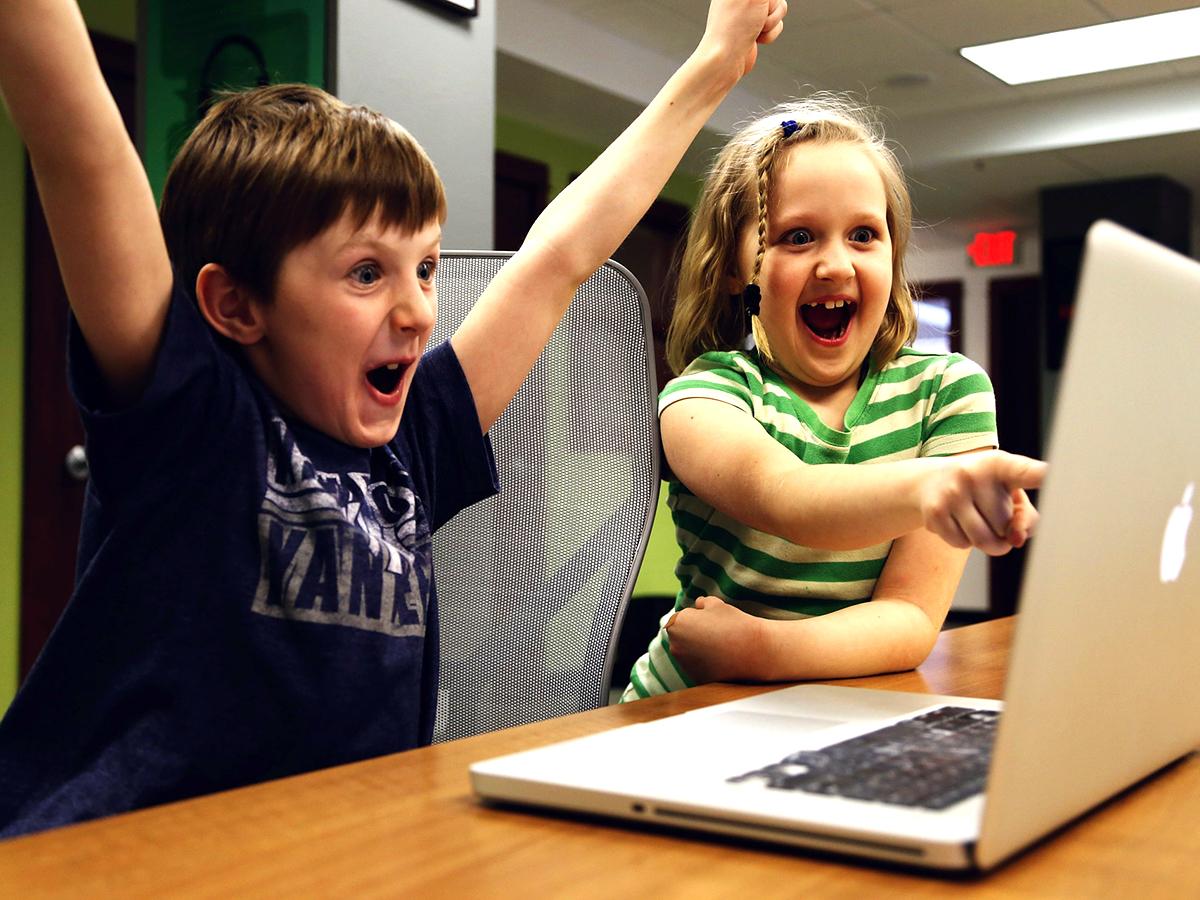 発達障害のASDとADHDの両方もつ子に有効なゲーム療育研究