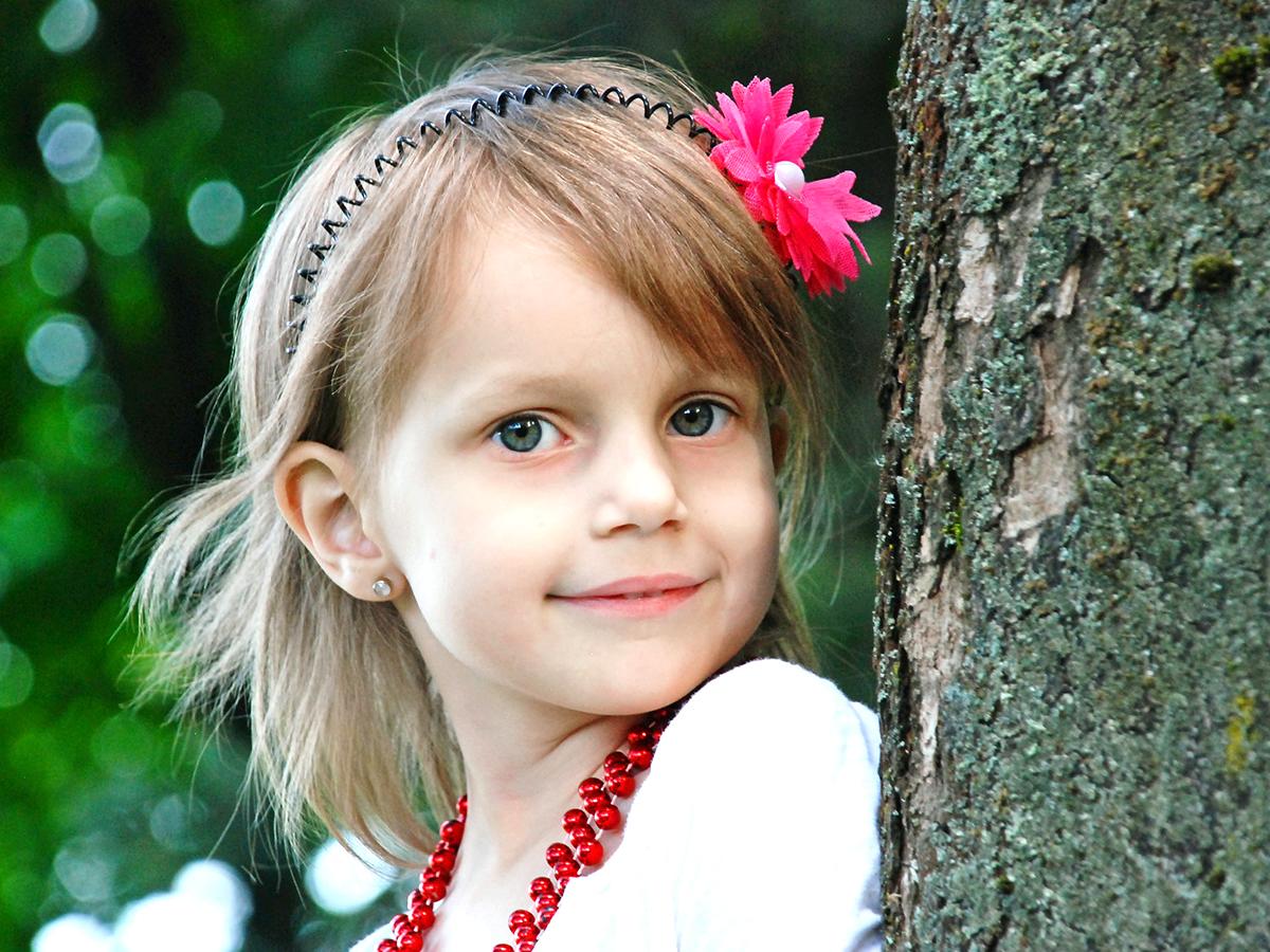 発達障害、自閉症の人は適切なときに適切な表情を見せるのが困難 h3