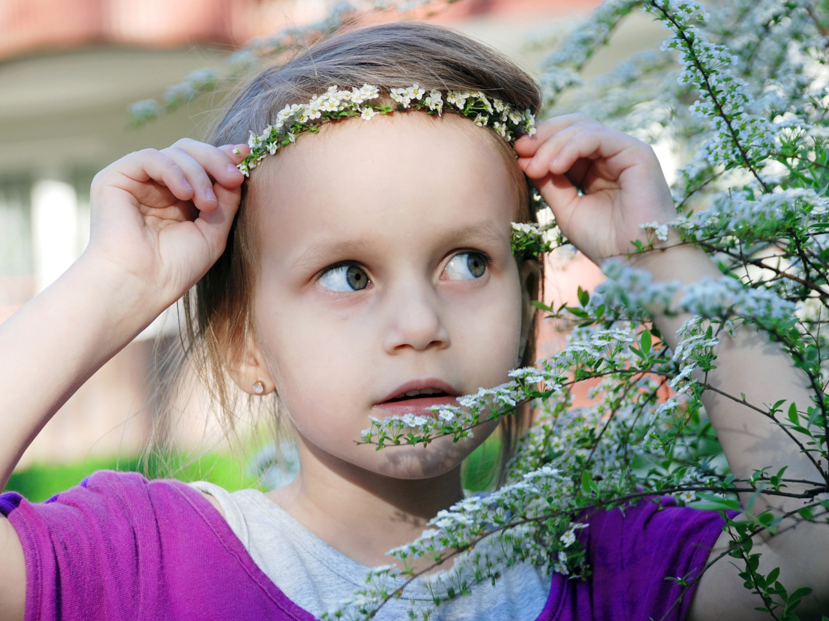 発達障害、自閉症の人は適切なときに適切な表情を見せるのが困難 h4