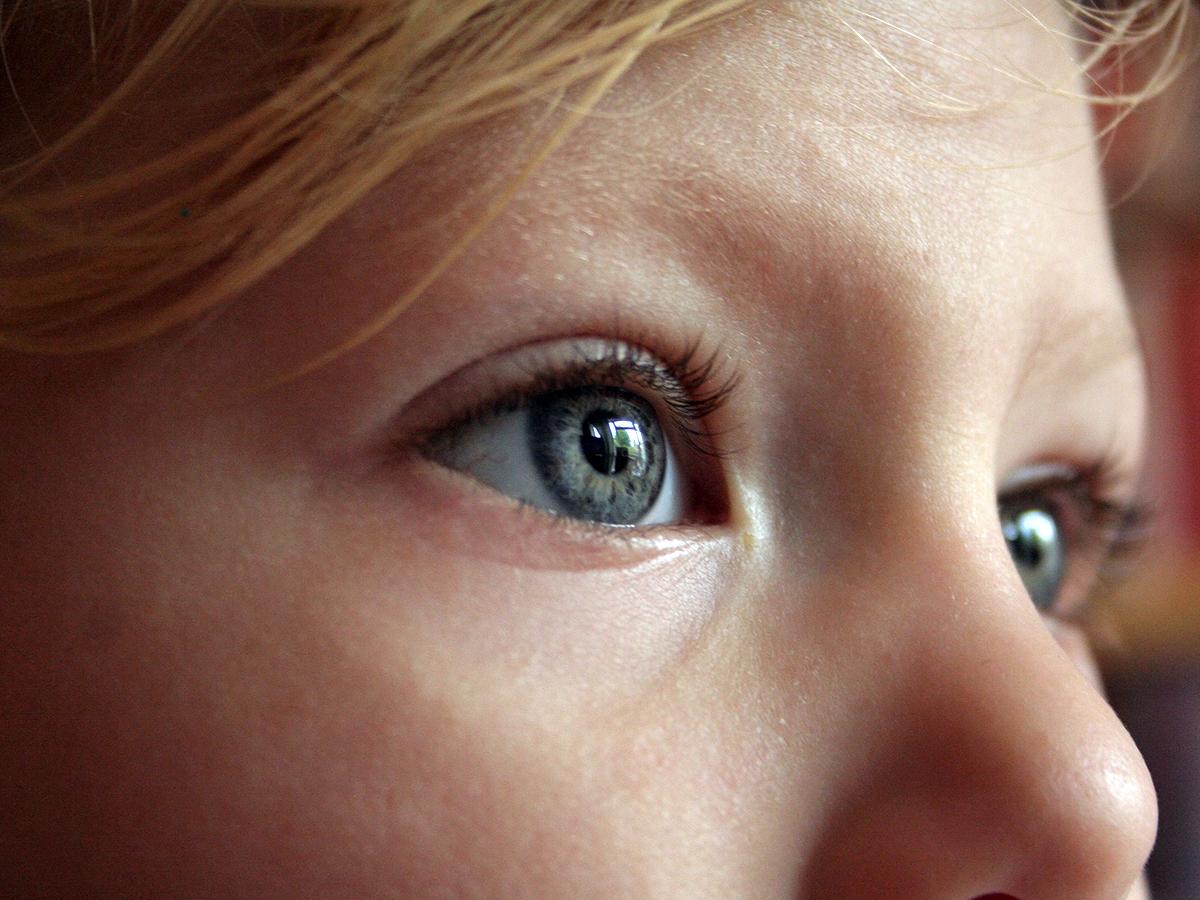 自閉症スペクトラム障害の人の自殺は多くはない。研究調査結果 j4