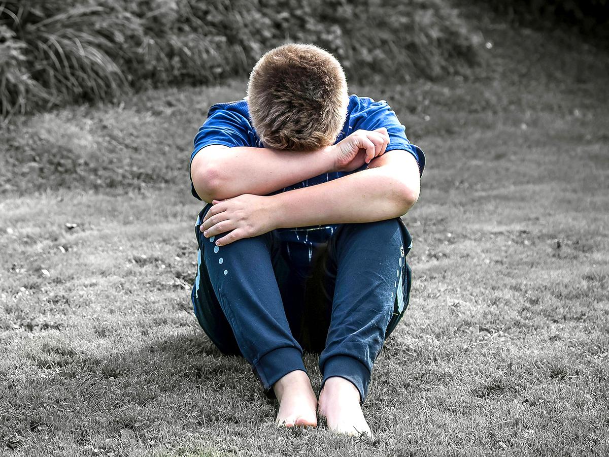 発達障害の子たちが自信を持てるように親の私は違いを受け入れる k4-1