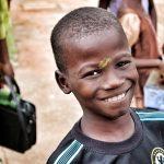 国や文化が違えば、発達障害、自閉症が異なるものになっている
