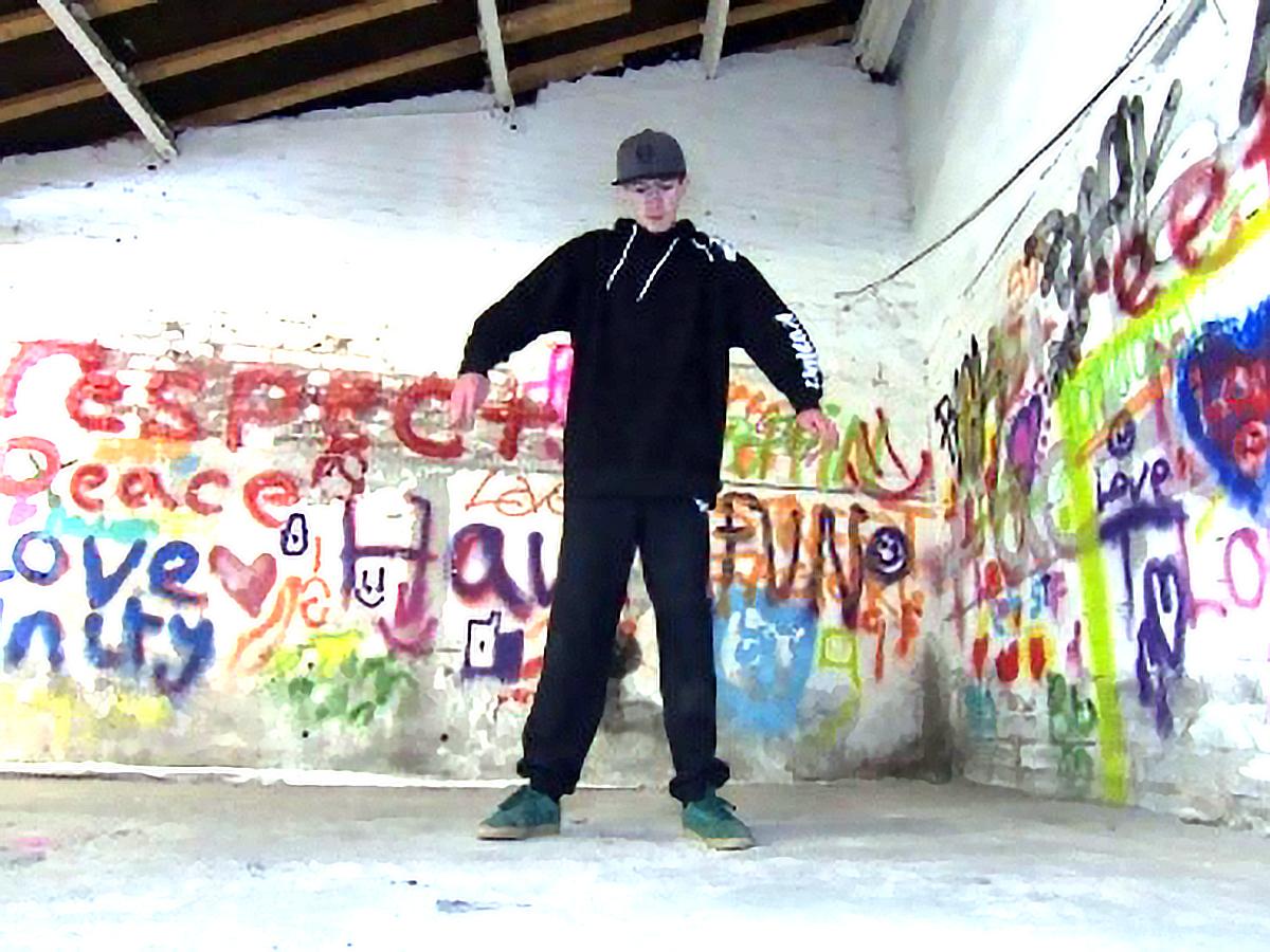 発達障害の少年は一人ひとりを尊重するダンス学校で大きく変わる d3