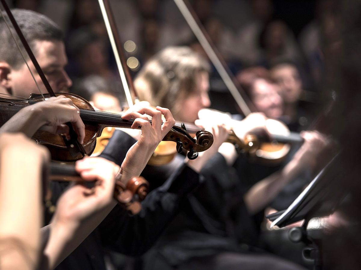 発達障害などの方たちが楽器やiPadで演奏するオーケストラ o1-1