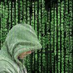 発達障害と診断されることも多いサイバー犯。ならないように