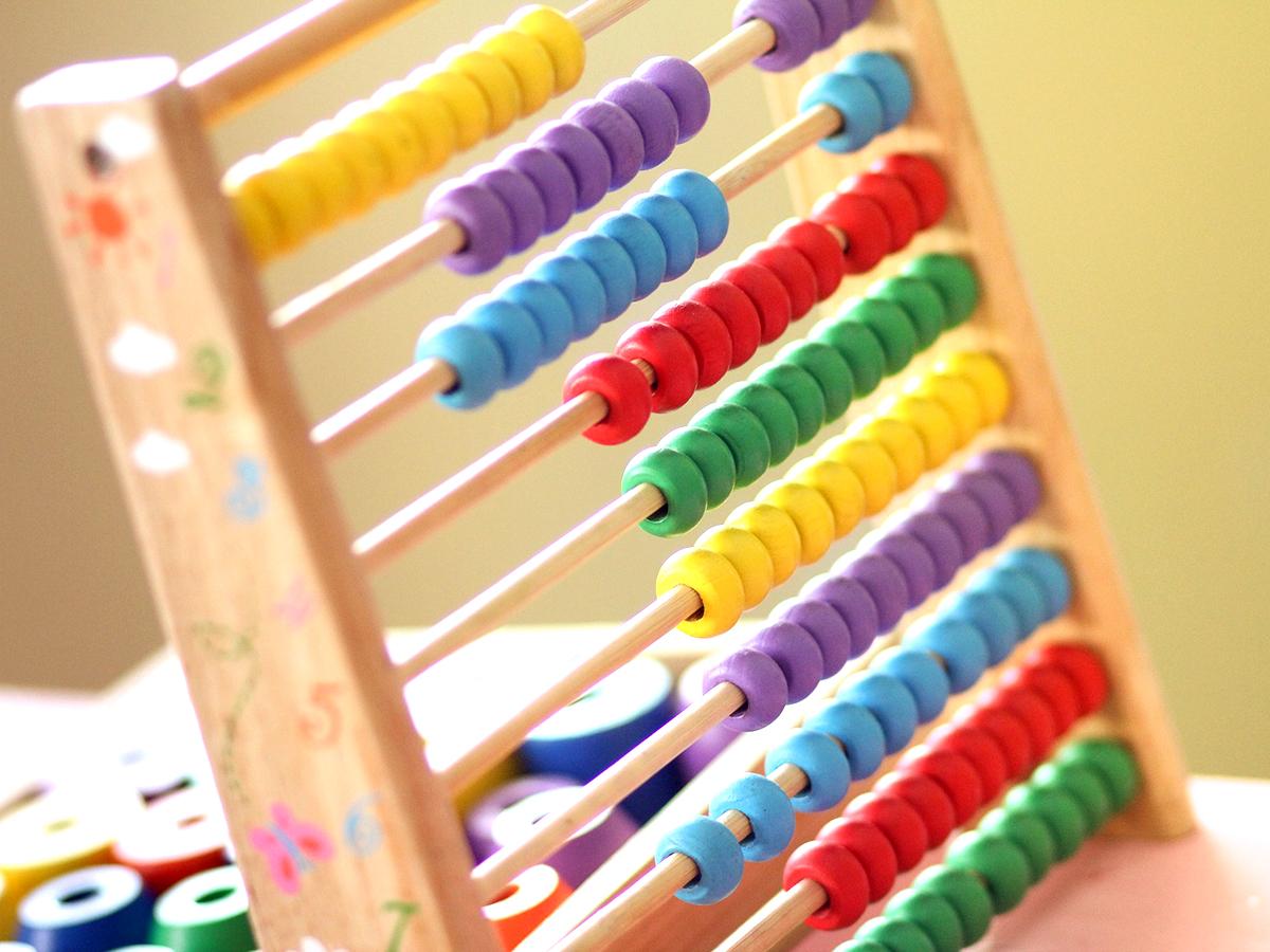 発達障害である自閉症の子は10歳ころまでは集中することに困難 g1-2