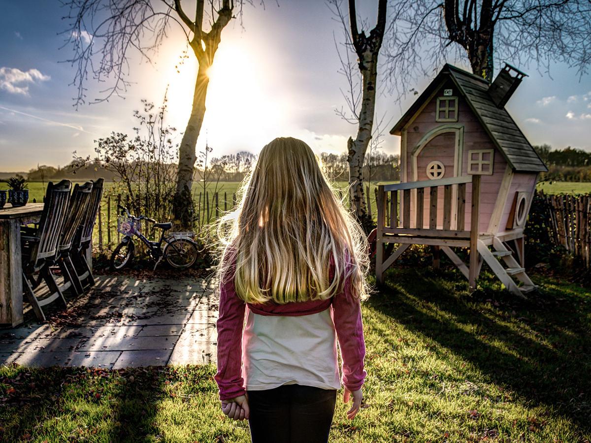 自閉症の人はADHD、統合失調症や認知症となるリスクも高い