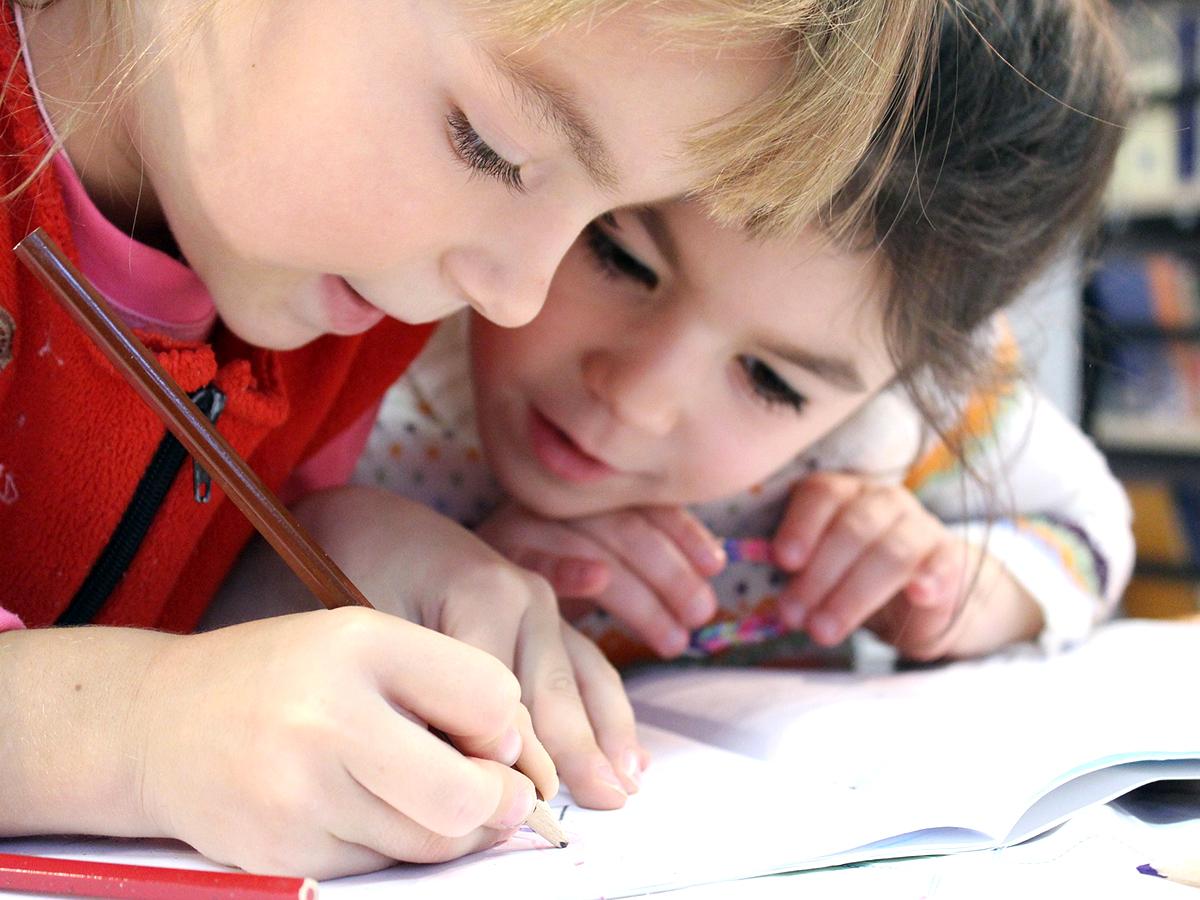 自閉症の教師が教える自閉症の子どもたちへの学校での教え方 g3