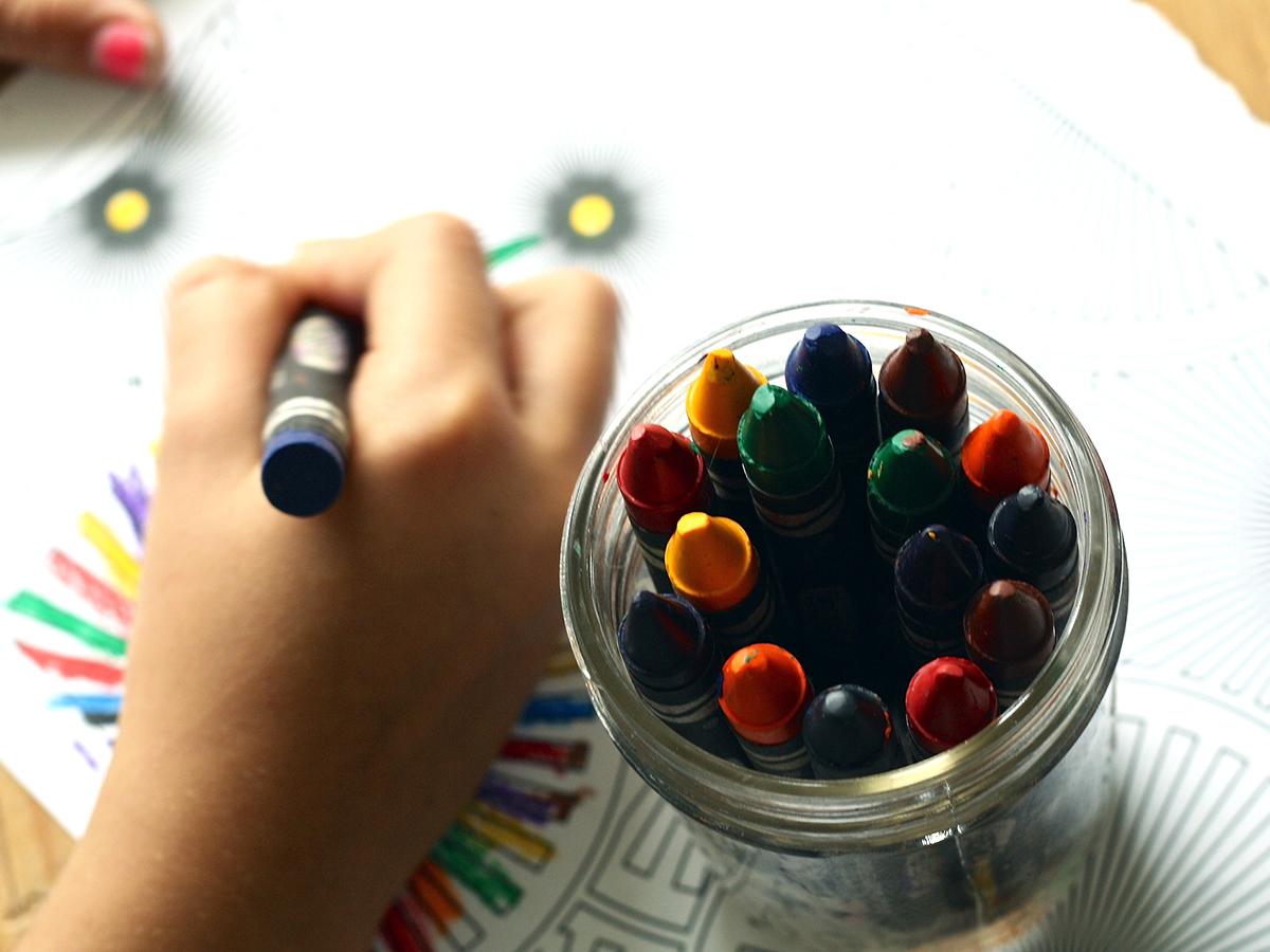 自閉症の教師が教える自閉症の子どもたちへの学校での教え方 g4