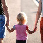 発達障害の自閉症が「治る」という宣伝をやめるよう英国で警告