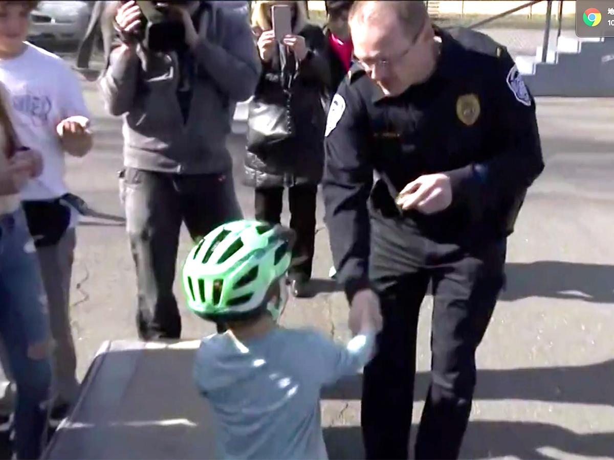 発達障害の5歳の子どもにした行為で少年グループを警察が探す k2-3