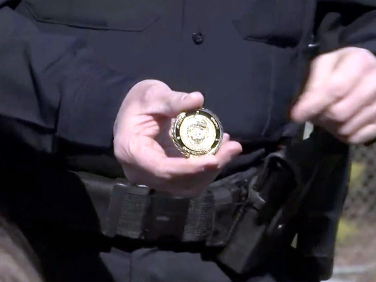 発達障害の5歳の子どもにした行為で少年グループを警察が探す k3-3