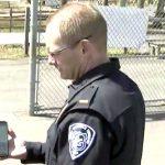 発達障害の5歳の子どもにした行為で少年グループを警察が探す