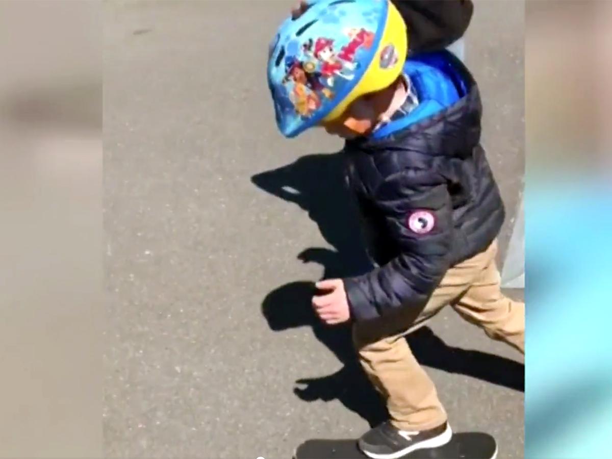 発達障害の5歳の子どもにした行為で少年グループを警察が探す k8-1