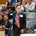 発達障害の少年はこだわりや執着は情熱になり助けてくれると語る
