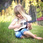 発達障害の子などへの音楽療法にも潜在的なリスクは存在する