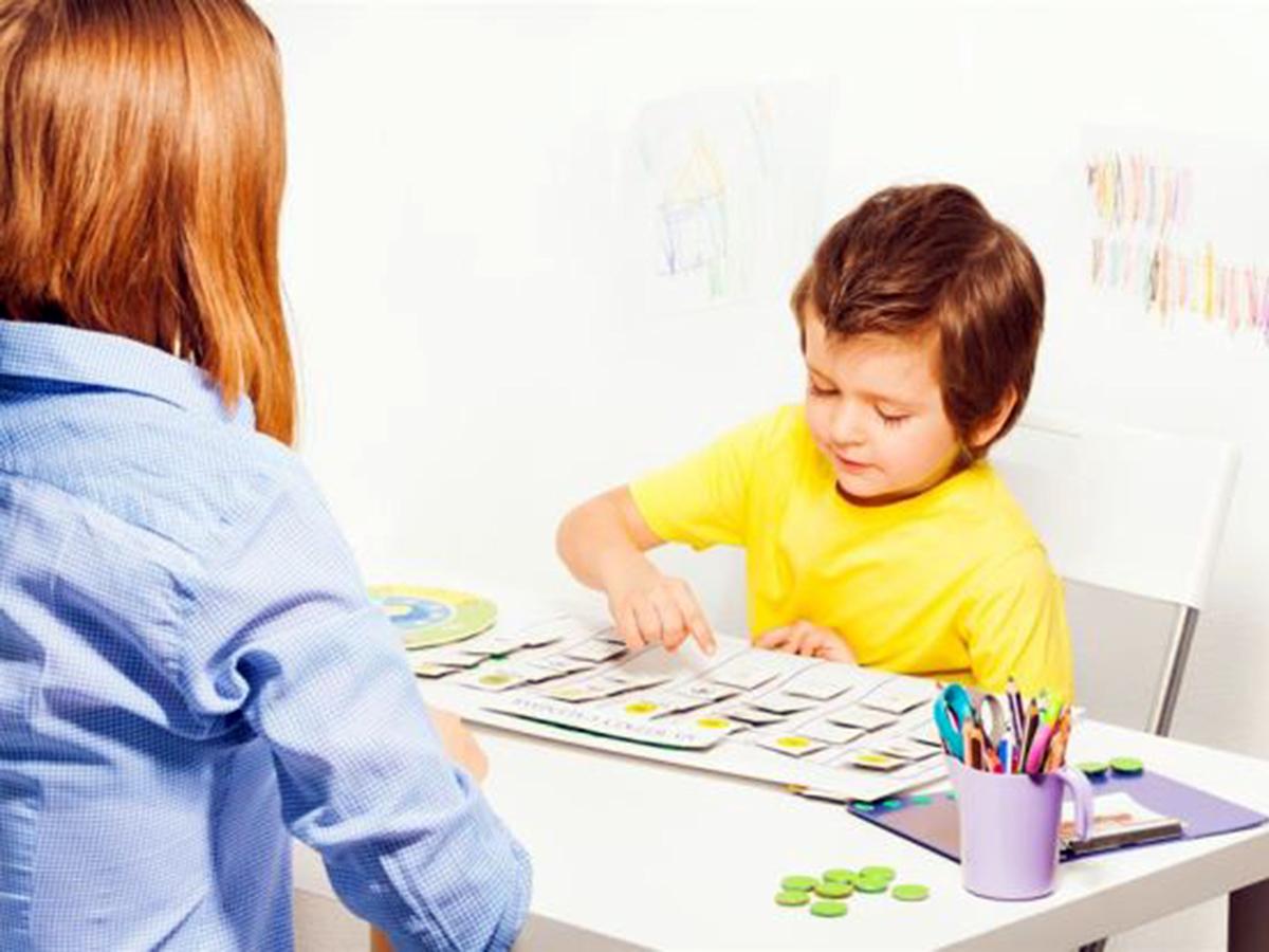 発達障害の子の発達に補助代替コミュニケーションで悪影響はない