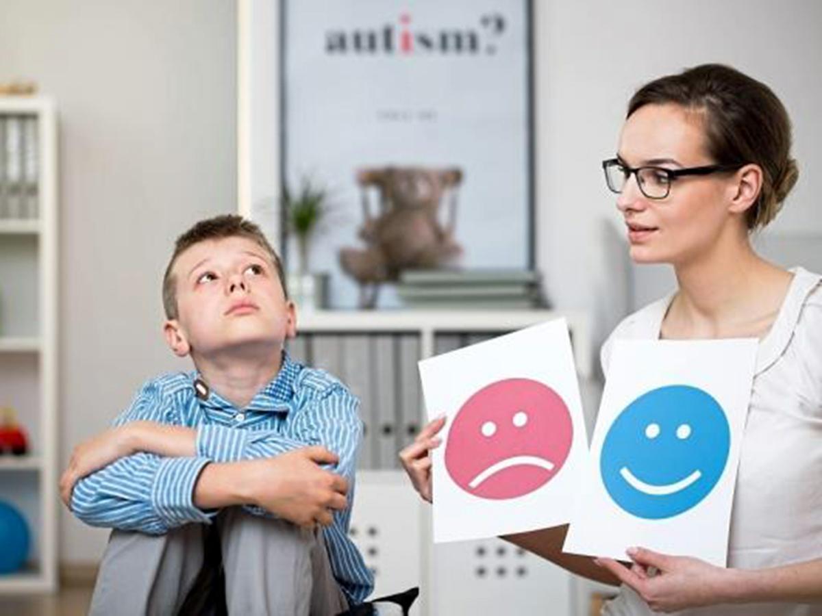 発達障害の子の発達に補助代替コミュニケーションで悪影響はない a3