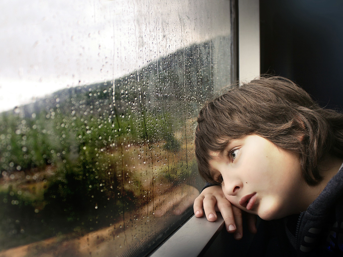 「便移植」で重症の自閉症の子が47パーセント減。研究結果 b3