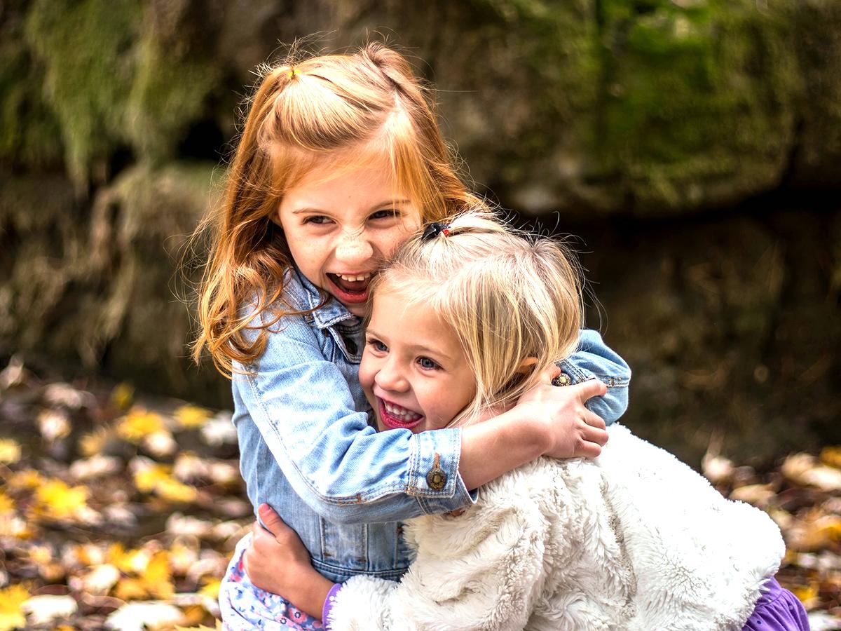 発達障害の我が子の友だちができるように親が家でできること d1
