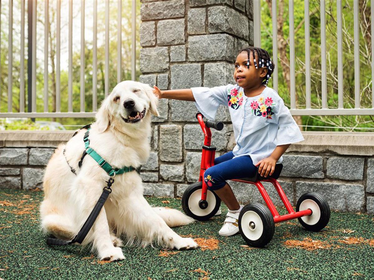 発達障害の子どもたちも成長して親密な友情を育むことができる f2-2