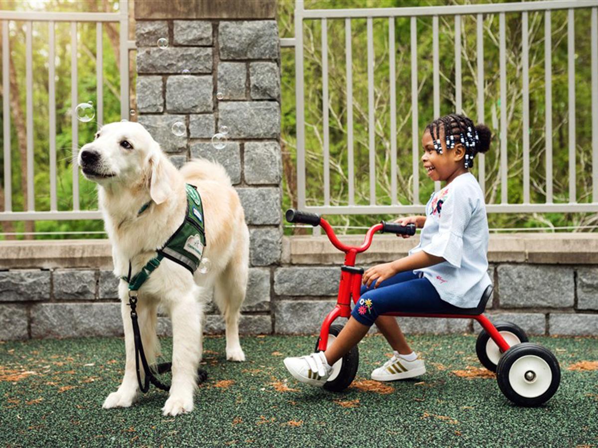 発達障害の子どもたちも成長して親密な友情を育むことができる f3-1