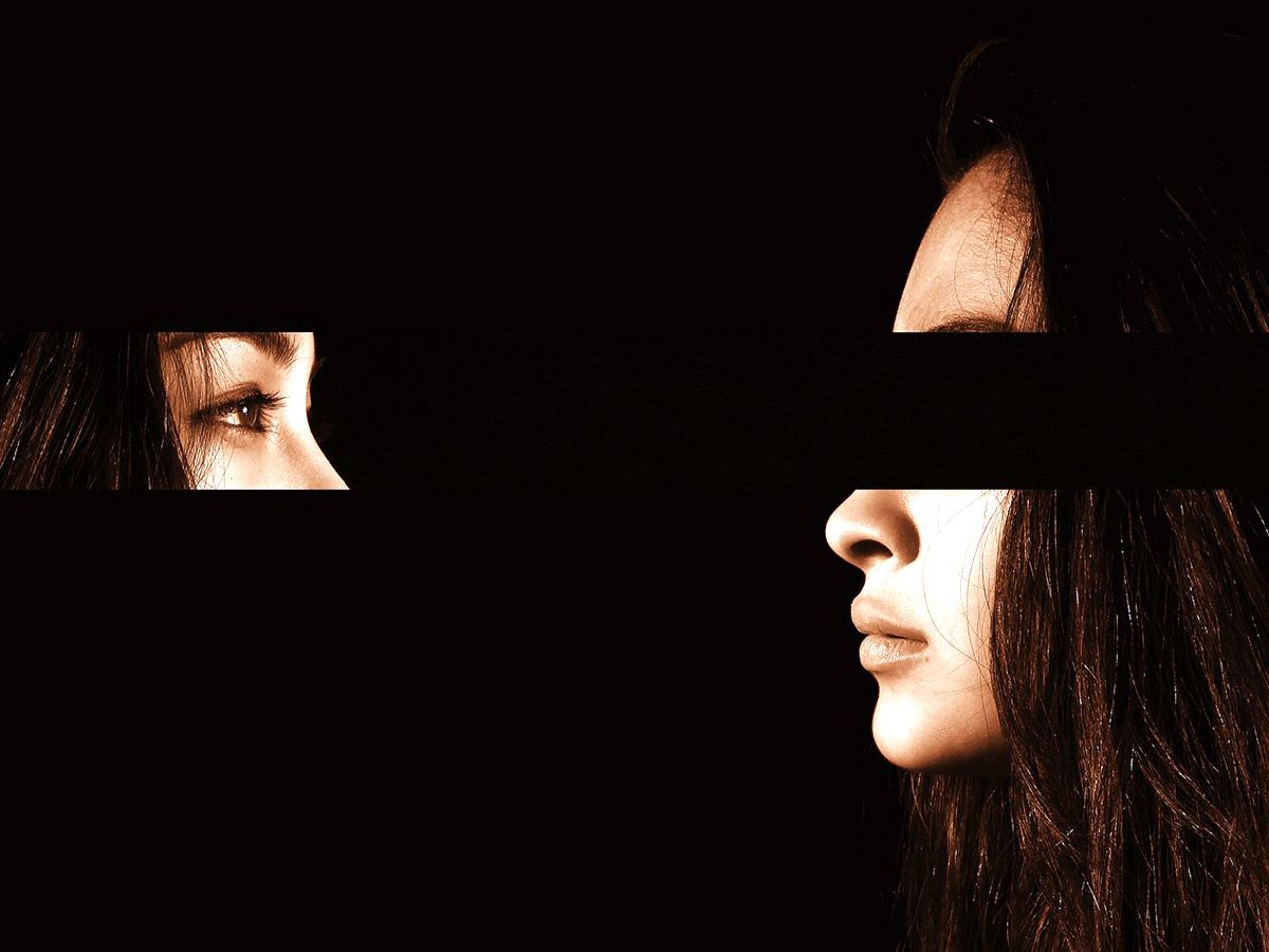 発達障害の自閉症の人たちは自分についての感覚が異なっている