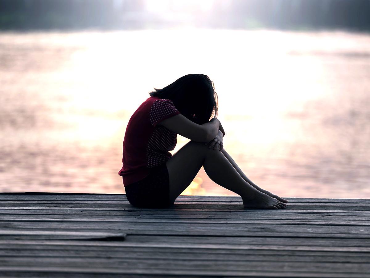 自閉症の人の早期死亡に影響を与える原因についての調査研究 k1-1