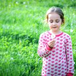 自閉症の人の早期死亡に影響を与える原因についての調査研究
