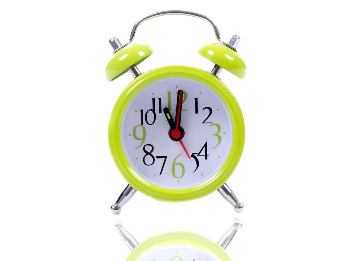 発達障害の子が眠るようになるための専門家からのアドバイス n3