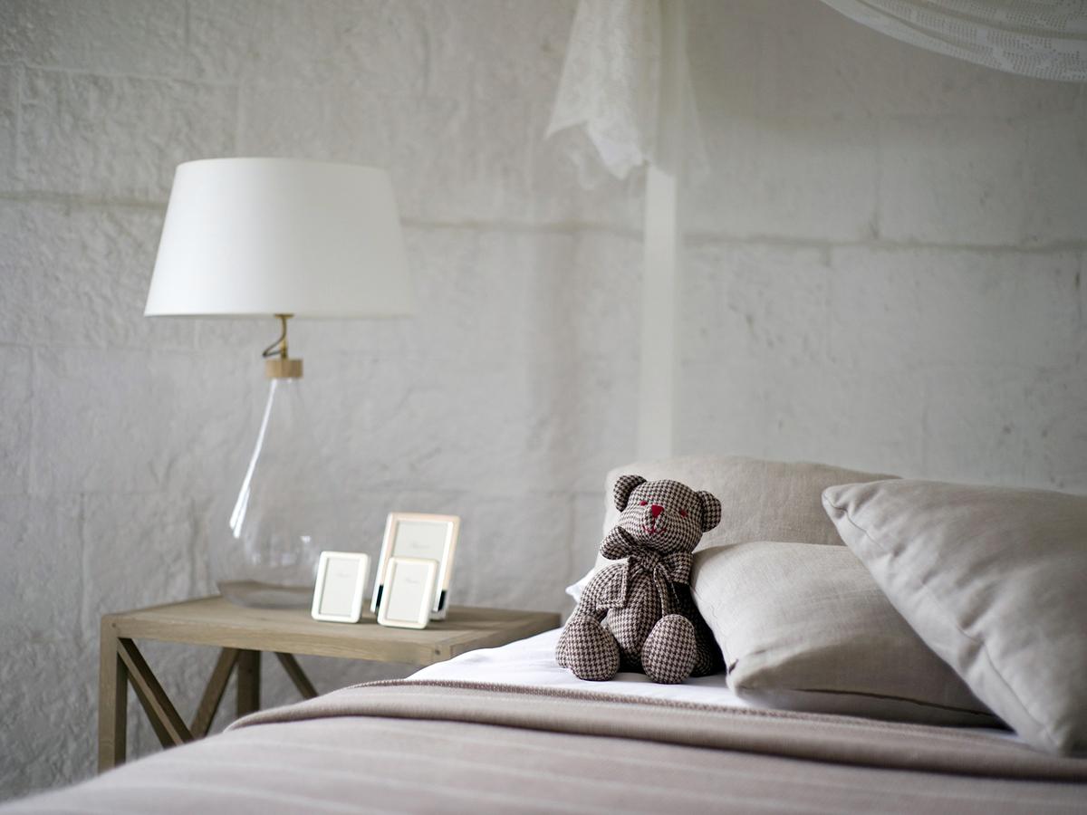 発達障害の子が眠るようになるための専門家からのアドバイス n4