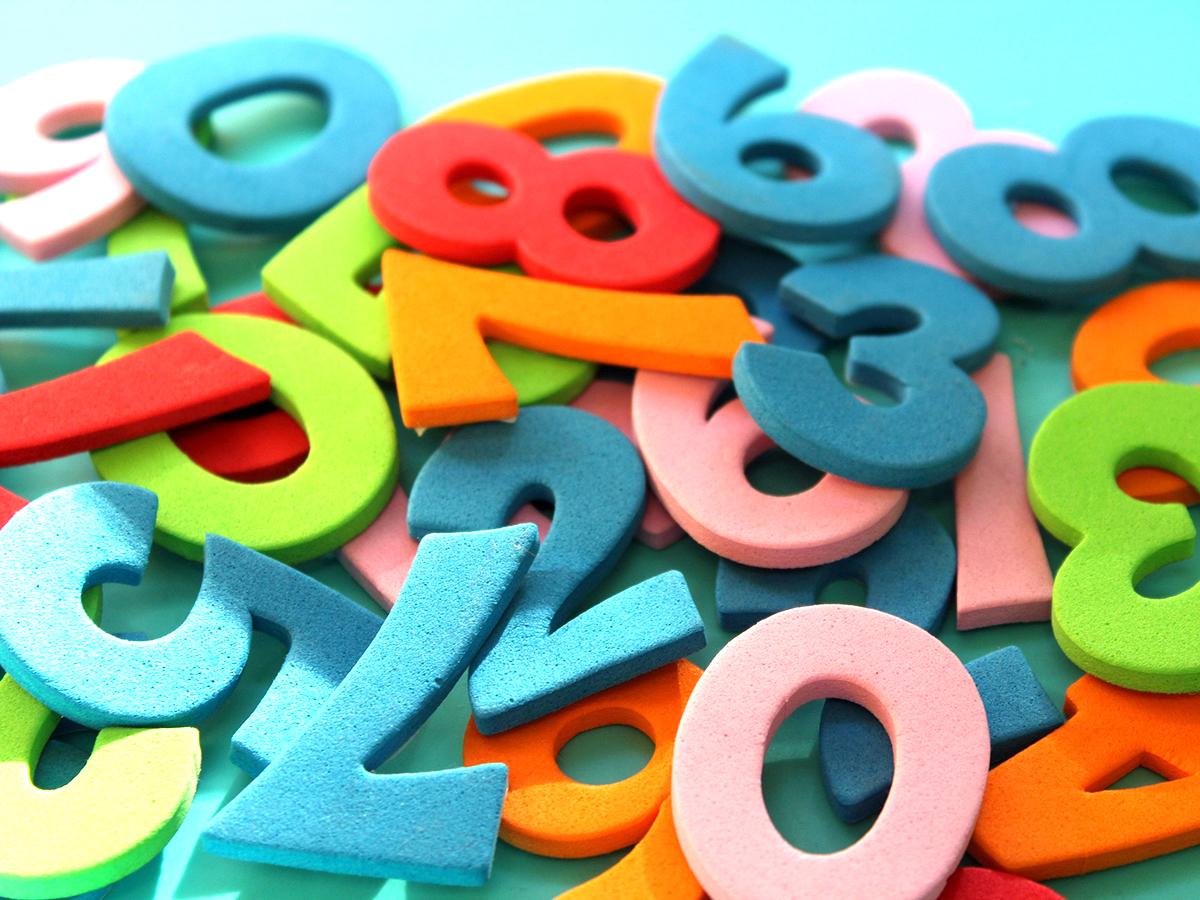 発達障害、自閉症に対して残る事実とは異なる誤りと固定概念 s3