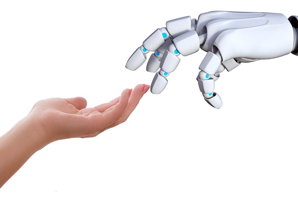 自閉症の私がディープラーニングのAIやロボットに思うこと d3