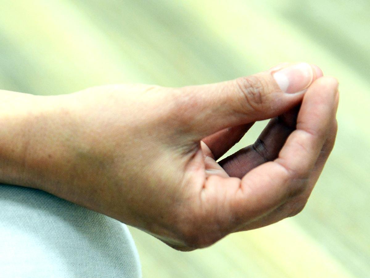 自閉症の子の常同行動は多くが11歳までに減るという調査結果 f3