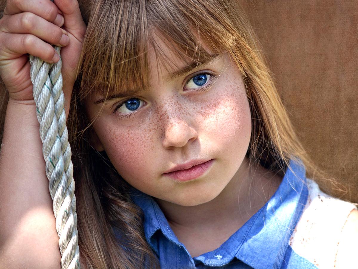 自閉症の子の約10パーセントに自殺する危険性があった。調査 j1