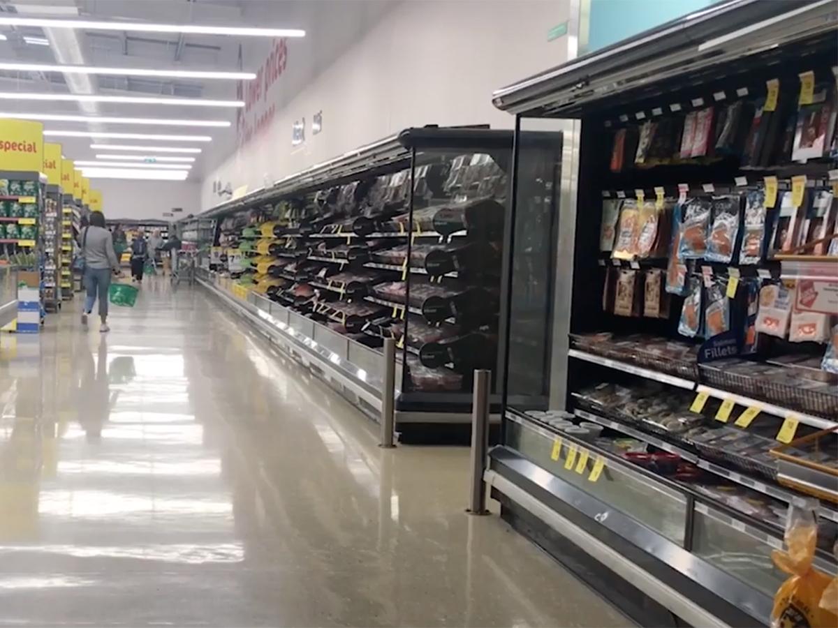 発達障害の子の母の活動で、スーパーでの「静かな時間」が実現 q5
