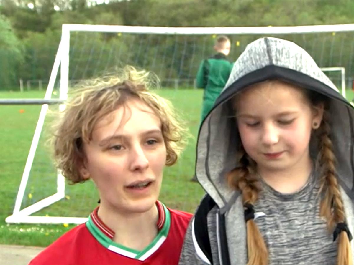 発達障害の子はサッカーチームで人とのかかわり合い方も学んだ s3-2