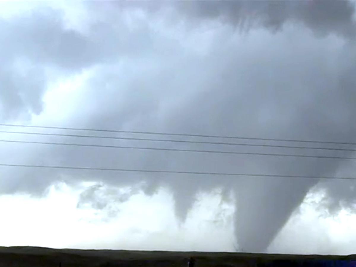 暴風雨に強い恐怖を感じる発達障害の子との時間の過ごしかた t3